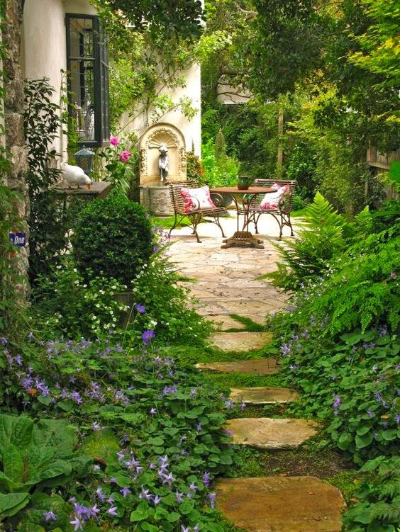 inspiration-photo-jardin-Pin-396316835937531408