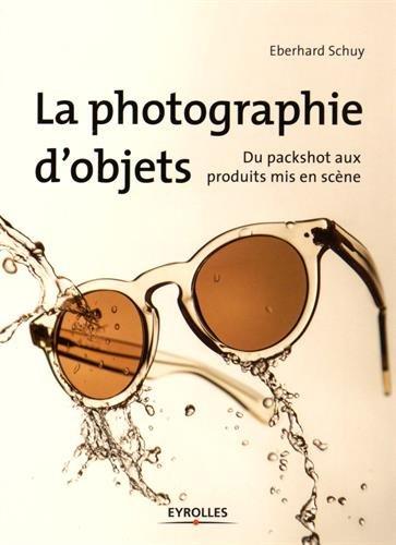 livre-photo-la-photographie-d-objets