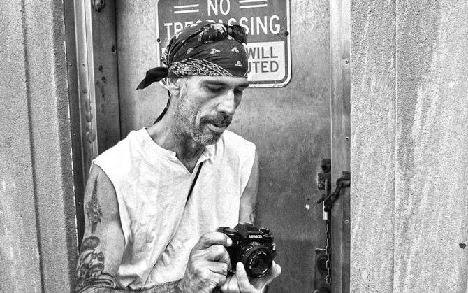 photographe-Chuck-Jines