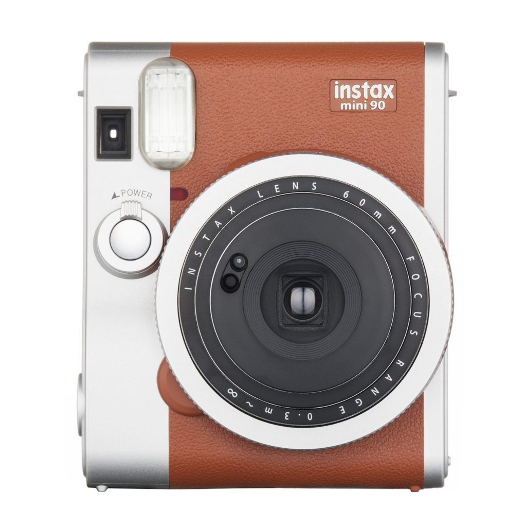 appareil-photo-Instax-Mini-90-Neo-Classic-3