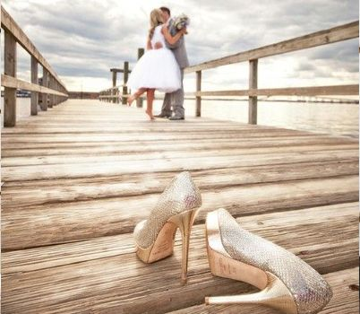 inspiration-photo-mariage-pin-311311392973162347
