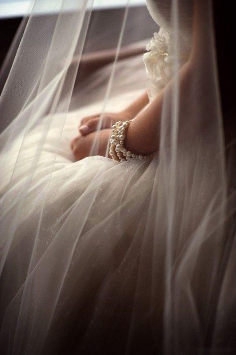 inspiration-photo-mariage-pin-382806037059529898