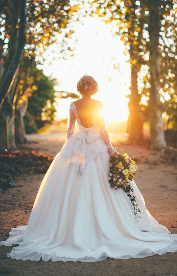 inspiration-photo-mariage-pin-431641945516812129