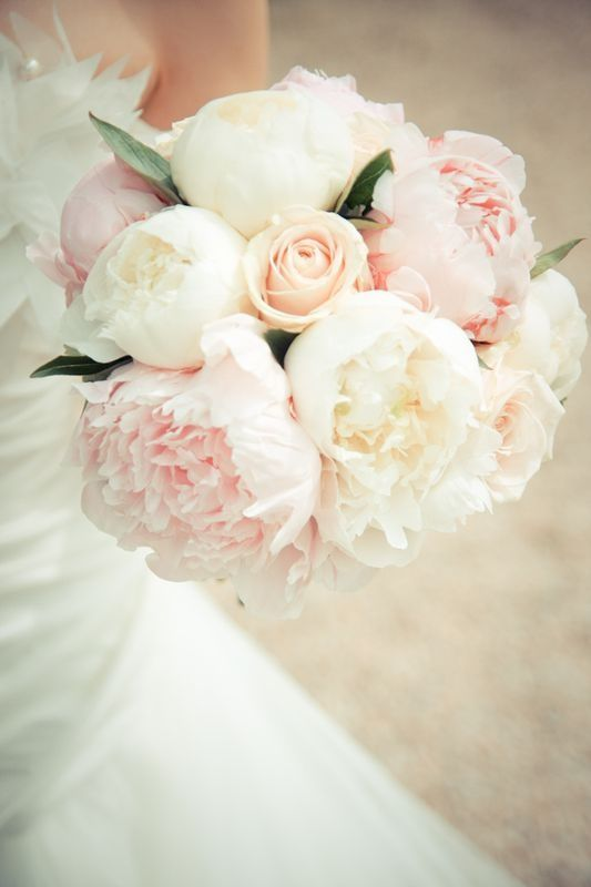 inspiration-photo-mariage-pin-468867011181416067