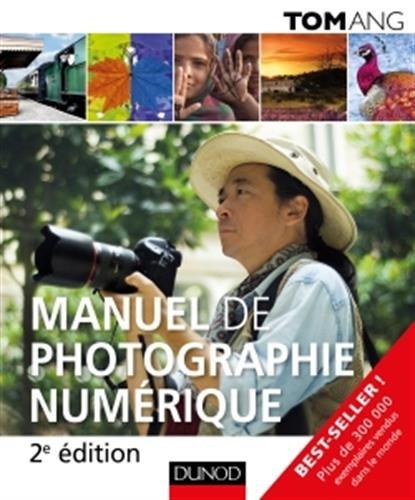 livre-photo-Manuel-de-photographie-numérique-1