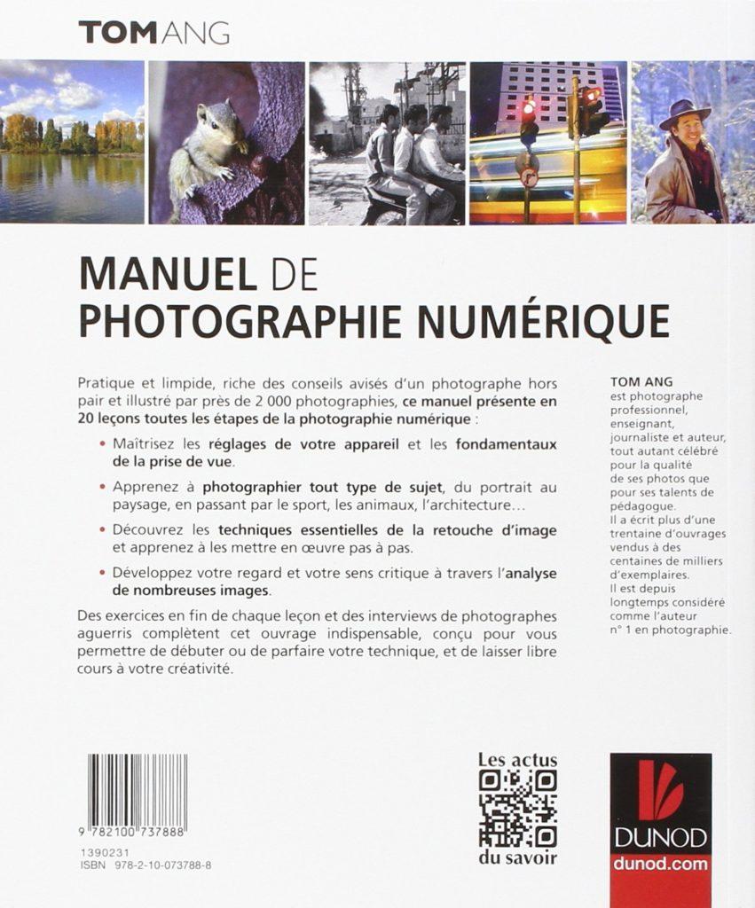 livre-photo-Manuel-de-photographie-numérique-2