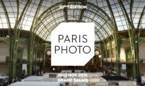 Foire-photographie-paris-2016