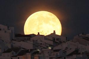 les-plus-belles-photos-de-la-super-lune