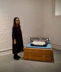 makiko-azakami