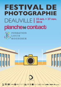 deauville-planches-contact-2
