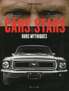 cars_stars