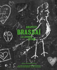 graffiti_brassai