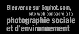Sophot