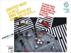 RATP-concours-2017-ville-couleurs-620x466