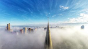 1st-Prize-Category-Places-Above-the-mist-Maringá-Paraná-Brazil-by-Ricardo-Matiello-1024x575