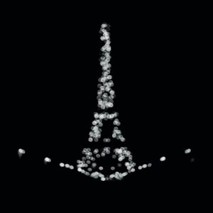 auvray_2016_an_paris_eiffel_constellation_aun2016-04-25-16-cmjn-u280-300dpi-20cm-1024x1024
